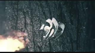 دانلود فیلم دارکوب رایگان و کامل