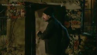 قسمت 23 سریال مریم - Meryem [ زیرنویس چسبیده ]