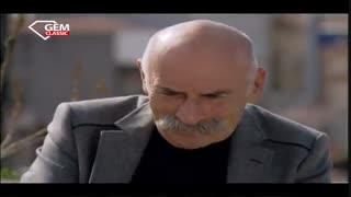 دانلود قسمت 8 سریال ایزل دوبله فارسی(دوبله اصلی)