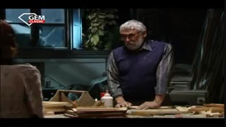 دانلود قسمت 10 سریال ایزل دوبله فارسی(دوبله اصلی)