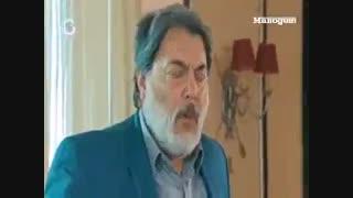 دانلود قسمت 10 سریال انتقام شیرین دوبله فارسی