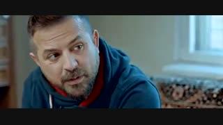 تریلر رسمی فیلم «مصادره» با حضور رضا عطاران