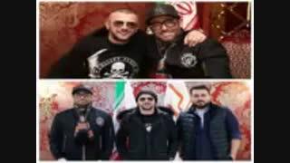 دانلود فصل دوم سریال ساخت ایران 2 با کیفیت عالی Full HD