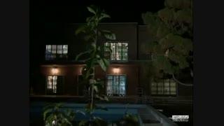 سریال پاورچین - قسمت 73