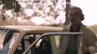 دانلود رایگان فیلم قهرمانان کوچک | کامل | کیفیت HD 1080