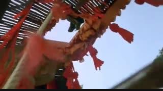 دانلود فیلم افسانه فونگ سای یوک 2