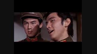دانلود فیلم رزمی قدیمی چینی دوبله فارسی قهرمانان گمنام