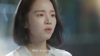 دانلود سریال کره ای زندگی طلایی من