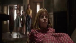فیلم آنابل: آفرینش ۲۰۱۷ (Annabelle: Creation 2017)