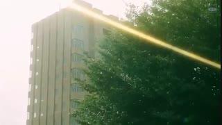 سریال final life از taemin قسمت5