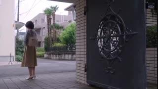 سریال final life از taemin قسمت8