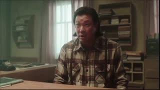 فیلم کره ای Phantom Detective (کاراگاه فانتوم یا کاراگاه شبح) با بازی لی جی هون . زیرنویس