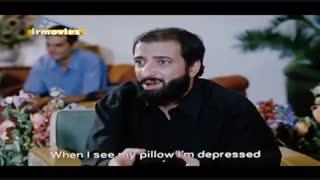 فیلم ایرانی مکس