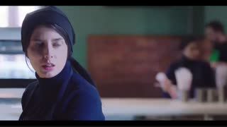 دانلود فیلم زیبای رگ خواب RageKhaab  1396