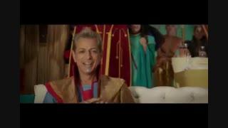 دانلود فیلم ثور 3 راگناروک Thor Ragnarok 2017 با زیر نویس فارسی