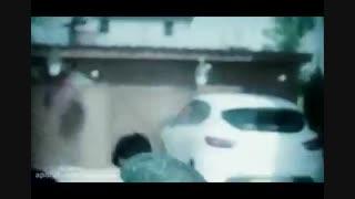دانلود قسمت یازدهم 11 سریال بوی توت فرنگی دوبله فارسی کامل