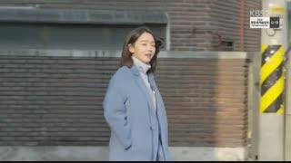 قسمت چهلم سریال کره ای زندگی طلایی من - My Golden Life 2017  - با زیرنویس فارسی