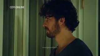 قسمت 26 ماکسیرا سریال دوبله فارسی