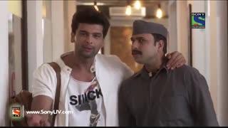 قسمت 20 سریال هندی beyhadh ( بی اندازه )+(با خلاصه)