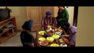 دومین فیلم سینمایی سوربهی جیوتی