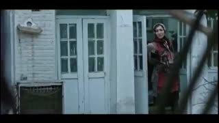 تیزر فیلم سینمایی دارکوب