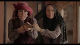 خلاصه قسمت اول فصل سوم سریال شهرزاد
