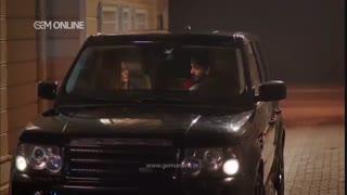 سریال زندگی گمشده با دوبله فارسی قسمت سوم