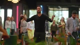 دانلود فیلم ترکی زمان خوشبختی با زیرنویس فارسی