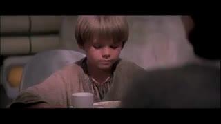 تریلر فیلم Star Wars: Episode I - The Phantom Menace 1999  از سایت GoGoMovie