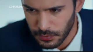 دانلود سریال عشق اجاره ای دوبله فارسی  74