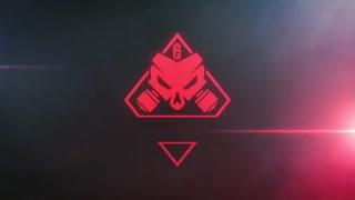 تریلر سینماتیک بخش جدید Rainbow Six: Siege تحت نام Outbreak