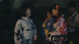 سریال ژاپنی کای بهار آمده (Spring has come) قسمت چهارم همراه با زیرنویس فارسی