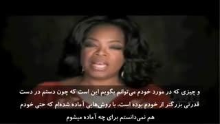 سامانه ترجمه آنلاین فارسیز