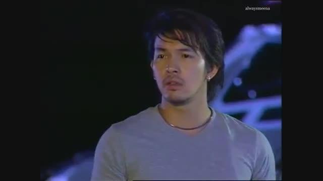 سریال تایلندی محبوس در عشق قسمت 11 - |Jam leuy rak 2008 با زیرنویس فارسی  کاری از تیم ترجمه نقد کره ای (تاهی لند)