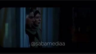 نخستین تیزر فیلم بمب یک عاشقانه پیمان معادی + دانلود فیلم