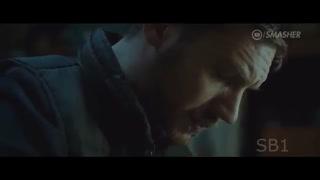 تریلر فیلم ابر قهرمانی ونوم با بازی تام هاردی venom 2018