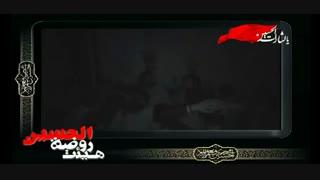 حاج محسن فیضی ۶