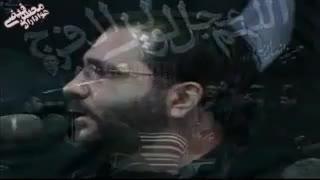بیوگرافی محسن فیضی به روایت تصویر ۳