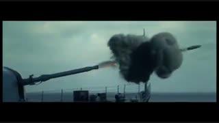 انیمیشن جنگ میان ایران و عربستان