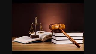 مواری که در انتخاب وکیل باید مد نظر قراردهیم