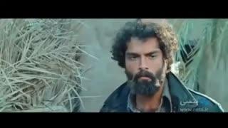 تیزر فیلم ماهورا ، ساعد سهیلی در جشنواره فیلم فجر 96