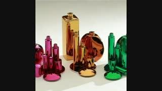 شرکت ایلیا کروم سازنده انواع دستگاه ابکاری کروم 09127692842