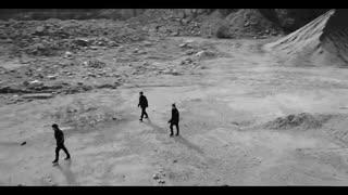 موزیک ویدیو bermuda triangle از zico.dean.crush با زیرنویس فارسی