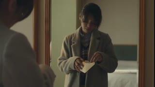 سریال ژاپنی کای بهار آمده (Spring has come) قسمت پنجم همراه با زیرنویس فارسی