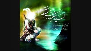 کلیپ زیبا در مورد امام حسین(ع) و محرم