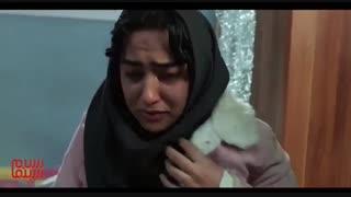 دانلود فیلم غیر مجاز Gheyremojaz 1396