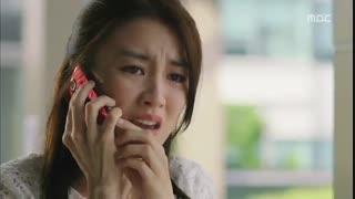 (درخواستی)قسمت چهارم  سریال کره ای دوهفته بابازی لی جون کی کیفیت HD+زیرنویس انلاین