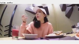 قسمت سوم برنامه  Taengoo TV با زیرنویس انگلیسی