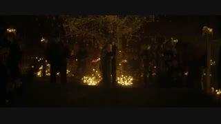 دانلود فیلم اکشن فانتزی Bright 2017-دوبله حرفه ای-با بازی ویل اسمیت