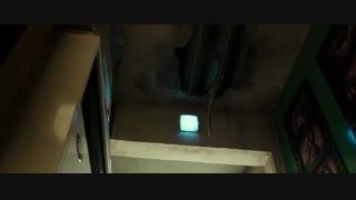 سینمایی Room No 7  با بازیگری  دی او ( اکسو) با زیرنویس فارسی